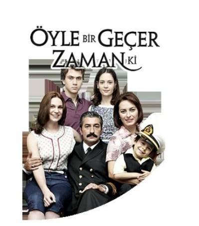 tureskiy seriali na russkom yazike