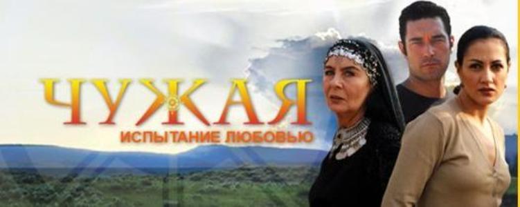 allochka-foto-golaya