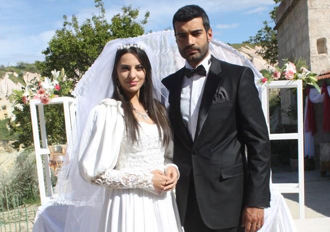 svadebnie-fotografii-murata-yunalmish-i-birche-akalay